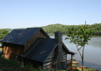 cabin rentals in virginias blue ridge mountains Blue Ridge Mountain Cabins