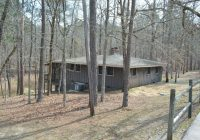 cabin rentals lake strom thurmond Clarks Hill Lake Cabins