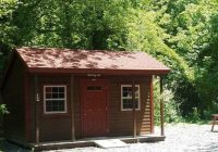 cabin rentals on the potomac near harpers ferry md Harpers Ferry Cabins