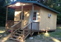 cabin rentals on the south fork of the spring river near Spring River Arkansas Cabins