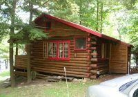 cabin vacation rental in silver bay new york 287129 Cabins In Lake George Ny