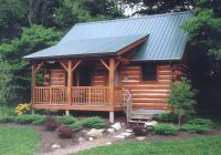 cabins and candlelight a romantic log cabin getaway nw of Cabins In Indiana