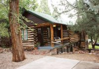 cabins and cottages in colorado springs visit colorado springs Mountain Cabins Colorado