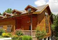 cabins at grand mountain thousand hills golf resort Cabins Branson Missouri