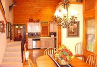 cabins at grand mountain thousand hills resort updated Cabins Branson Missouri