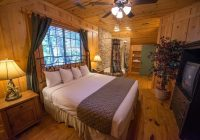 cabins at green mountain branson lodge reviews photos Cabins At Green Mountain Branson