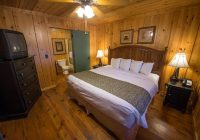 cabins at green mountain updated 2020 prices lodge Cabins At Green Mountain Branson
