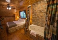 cabins at green mountain updated 2021 prices lodge Cabins Branson Missouri