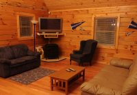 cabins at pine haven cabin lodging near beckley west virginia Cabins At Pinehaven