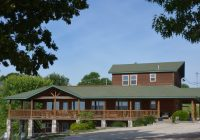 cabins at stockton lake stockton 2021 hotel prices Cabins At Stockton Lake