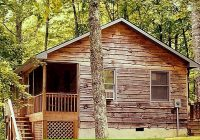 cabins camping brevard nc dupont forest pisgah Cabins In Brevard Nc