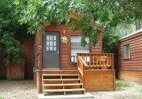 cabins condos and vacation rental homes discoverruidoso A Frame Cabins Ruidoso