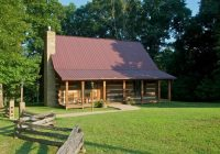 cabins cottages archives brown county indiana Cabins Brown County Indiana