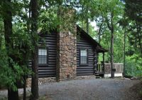 cabins eagle creek cabins oklahoma cabin rentals couples Oklahoma Vacation Cabins