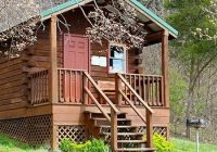 cabins explore southern indiana Pet Friendly Cabins Indiana