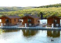 cabins faq santee lakes Cabins In San Diego