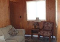 cabins for rent crown king az bear creek cabins Crown King Cabins