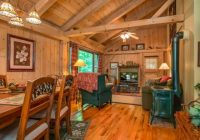 cabins for rent near brevard nc Cabins In Brevard Nc