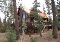cabins for sale in duck creek village utah local search of Duck Creek Cabins