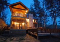 cabins for sale watershed cabins Watershed Cabins Nc