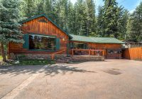 cabins in colorado colorado bear creek cabins Bear Creek Cabins Evergreen Co