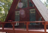 cabins in pine mountain ga alexandria hotel miami Cabins Pine Mountain Ga