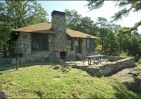 cabins mount nebo state park arkansasthis is my cabin Mt Nebo State Park Cabins