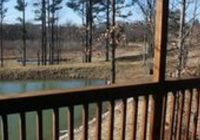 cabins on indian creek carbondale illinois Indian Creek Cabins