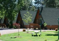 cabins on strawberry hill updated 2021 prices campground Strawberry Cabins Az