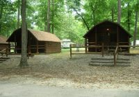 cabins picture of myrtle beach koa resort tripadvisor Myrtle Beach Cabins