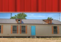 cabins tiny houses txport cabins texas portable cabins Portable Cabins Texas