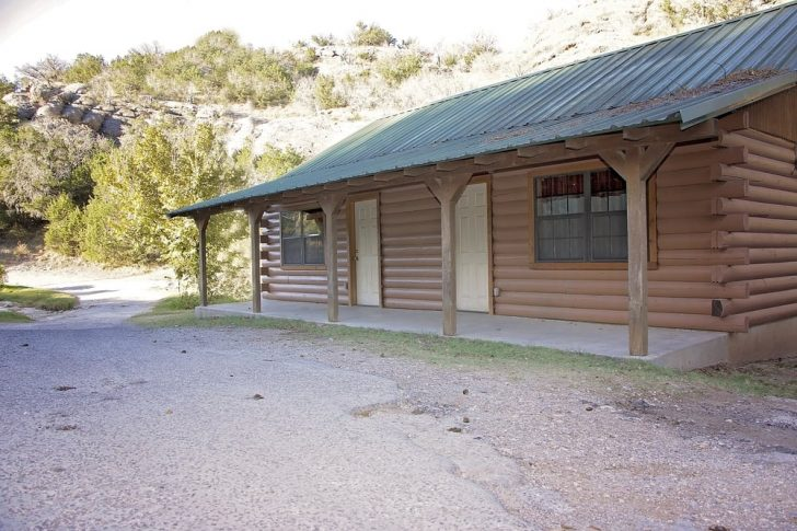 Permalink to Perfect Turner Falls Cabins Gallery