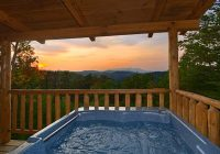 cabins usa gatlinburg the smoky mountains are calling Cabins Usa Gatlinburg Tn