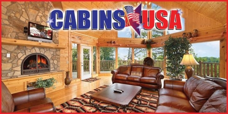 Permalink to Elegant Cabins Usa Gatlinburg Tn
