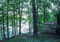 cabins yurts summersville camping cabins yurts Cabins In Summersville Wv