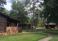 caddo state park cabins picture of caddo lake state park Lake Caddo Cabins