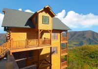 cades cove castle 8 bedroom cabin in sevierville Pet Friendly Cabins In Sevierville Tn