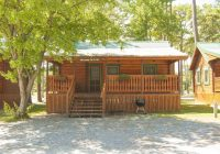 campground frontier town berlin md booking Frontier Town Cabins