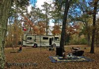 campgrounds in east texas rvtexasyall Huntsville State Park Cabins