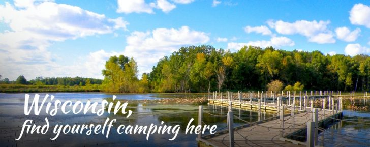 Permalink to Perfect Wisconsin Campgrounds With Cabins Gallery