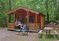 camping sites with cabins near me cooltent club Camping Sites With Cabins