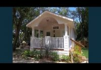 canton tx cabin rentals 24 mill creek ranch resort Cabins In Canton Tx