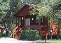canyon lake cabins cottages updated 2021 cottage reviews Cabins At Canyon Lake