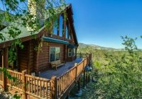 castle glen lodge big bear lake ca vacation rental Big Bear Cabin Deals