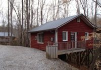 cavender creek cabins dahlonega ga resort reviews Cabins Dahlonega Ga