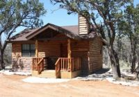 cedar bliss cabin and star cabin and rv sites lodging in Fredericksburg Tx Cabins