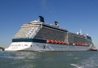 celebrity silhouette cruise ship cabins and suites Celebrity Silhouette Cabins
