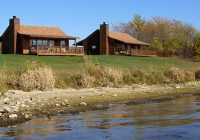 change your tradition mozingo lake recreation park Mozingo Lake Cabins