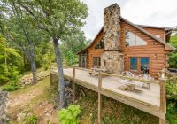 chattanooga vacation rentals chattanooga vacation homes Cabins Near Chattanooga