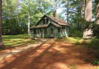 cheap houses for sale in franklin nh 6 homes under Log Cabin Rd Franklin Nh